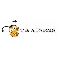 T & A Farm