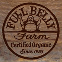 Full Belly Farm